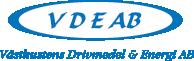 VDE Logotyp